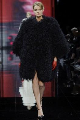 armani-prive-2014-fall-haute-couture-show44
