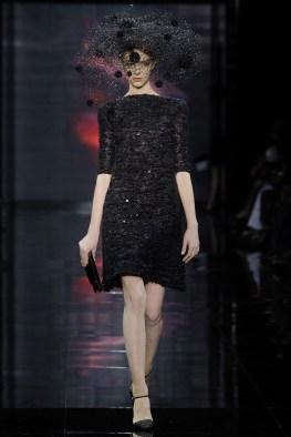 armani-prive-2014-fall-haute-couture-show46