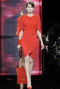 armani-prive-2014-fall-haute-couture-show48