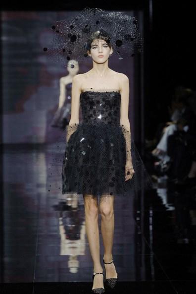 armani-prive-2014-fall-haute-couture-show52