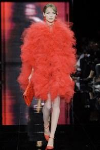 armani-prive-2014-fall-haute-couture-show54