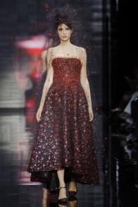 armani-prive-2014-fall-haute-couture-show61