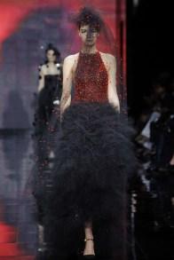 armani-prive-2014-fall-haute-couture-show62
