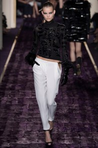 atelier-versace-2014-fall-haute-couture-show21