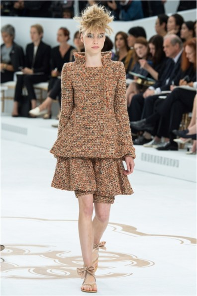 chanel-haute-couture-2014-fall-show13