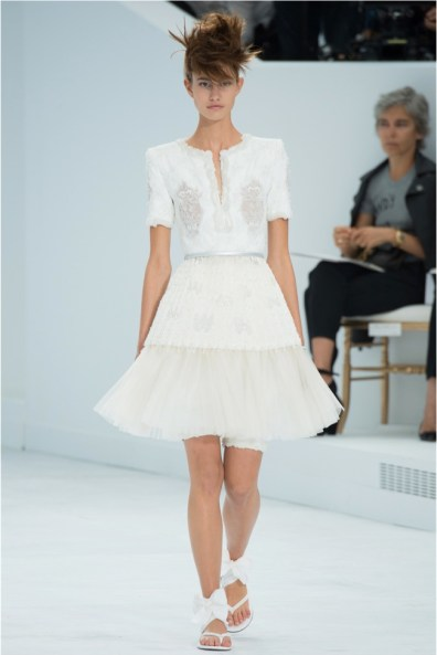 chanel-haute-couture-2014-fall-show38