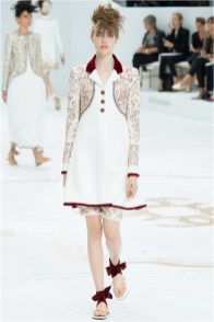 chanel-haute-couture-2014-fall-show53