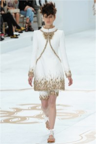 chanel-haute-couture-2014-fall-show54