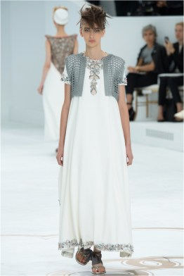 chanel-haute-couture-2014-fall-show59