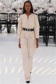 dior-2014-fall-haute-couture-show-photos10