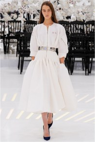 dior-2014-fall-haute-couture-show-photos11