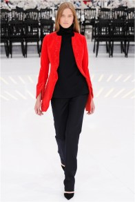 dior-2014-fall-haute-couture-show-photos42