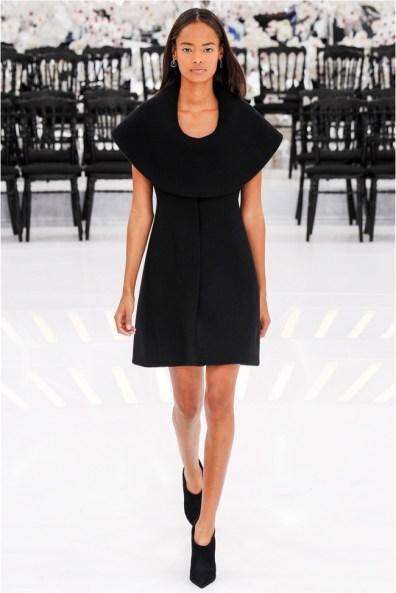 dior-2014-fall-haute-couture-show-photos52