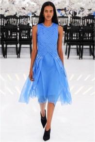 dior-2014-fall-haute-couture-show-photos59