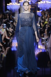 elie-saab-2014-fall-haute-couture-show10
