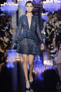 elie-saab-2014-fall-haute-couture-show11