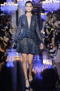 elie-saab-2014-fall-haute-couture-show11