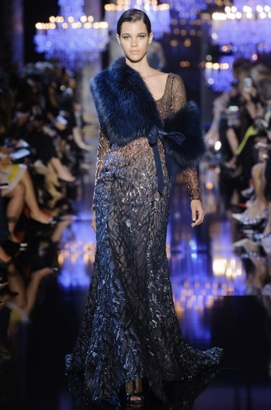 elie-saab-2014-fall-haute-couture-show12