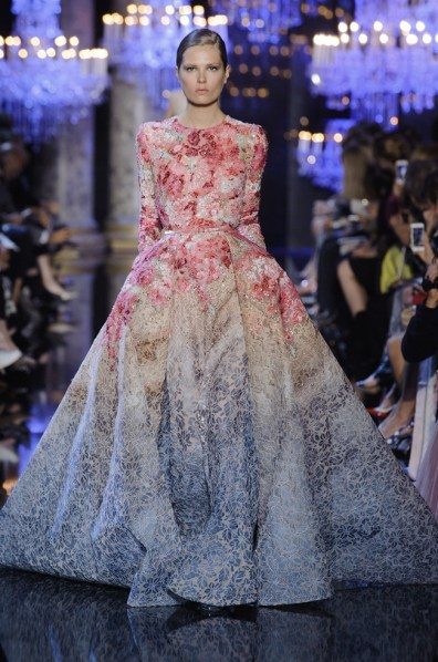 elie-saab-2014-fall-haute-couture-show26