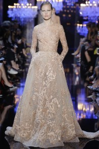 elie-saab-2014-fall-haute-couture-show28