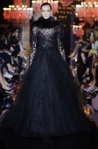 elie-saab-2014-fall-haute-couture-show36
