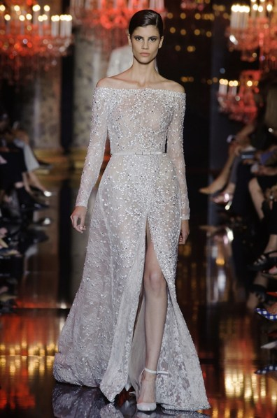 elie-saab-2014-fall-haute-couture-show39