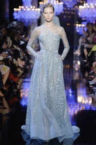 elie-saab-2014-fall-haute-couture-show4