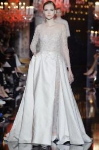 elie-saab-2014-fall-haute-couture-show42