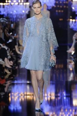 elie-saab-2014-fall-haute-couture-show5