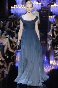 elie-saab-2014-fall-haute-couture-show8