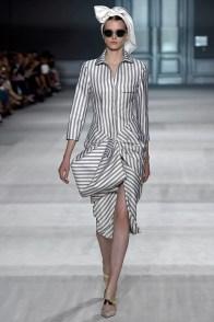 giambattista-valli-fall-2014-haute-couture-show1