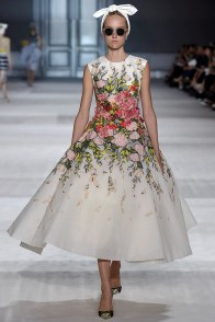 giambattista-valli-fall-2014-haute-couture-show10