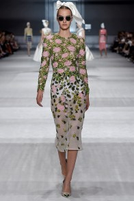 giambattista-valli-fall-2014-haute-couture-show11