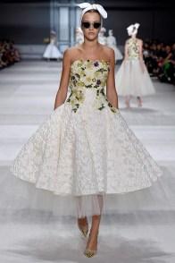 giambattista-valli-fall-2014-haute-couture-show16