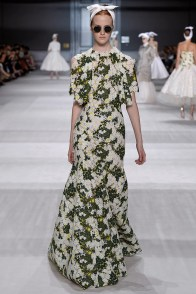 giambattista-valli-fall-2014-haute-couture-show17