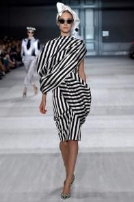 giambattista-valli-fall-2014-haute-couture-show2