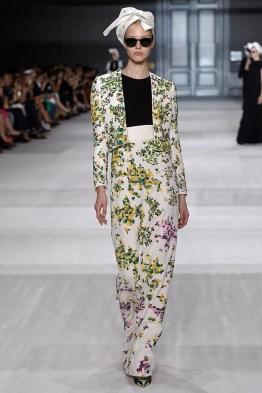 giambattista-valli-fall-2014-haute-couture-show33