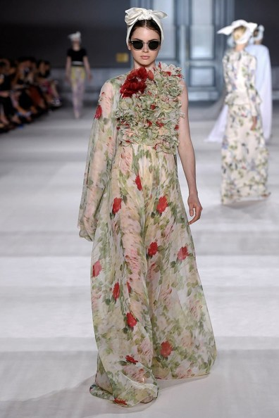 giambattista-valli-fall-2014-haute-couture-show39