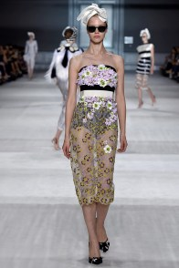 giambattista-valli-fall-2014-haute-couture-show4