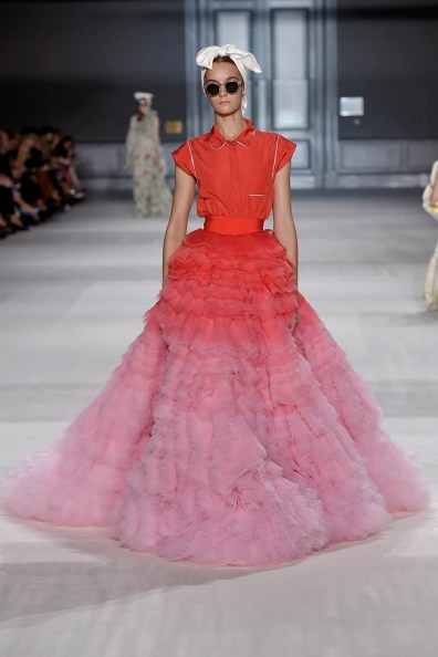 giambattista-valli-fall-2014-haute-couture-show41