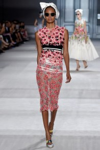 giambattista-valli-fall-2014-haute-couture-show9