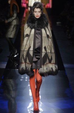 jean-paul-gaultier-2014-fall-winter-show18