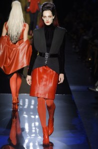 jean-paul-gaultier-2014-fall-winter-show21