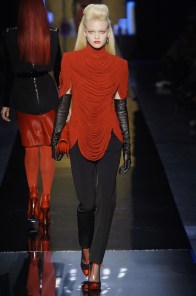jean-paul-gaultier-2014-fall-winter-show22