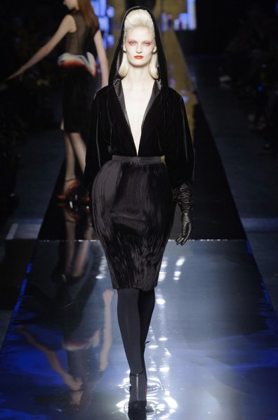 jean-paul-gaultier-2014-fall-winter-show26