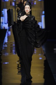 jean-paul-gaultier-2014-fall-winter-show27
