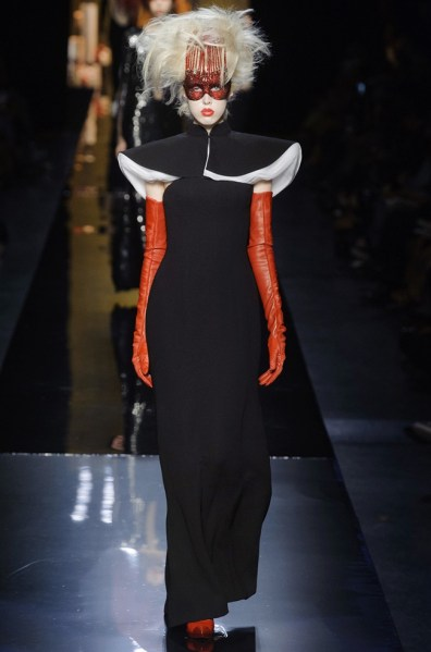 jean-paul-gaultier-2014-fall-winter-show39