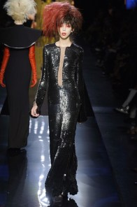 jean-paul-gaultier-2014-fall-winter-show40