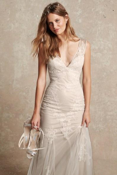 monique-lhuillier-bliss-wedding-dresses-2015-13