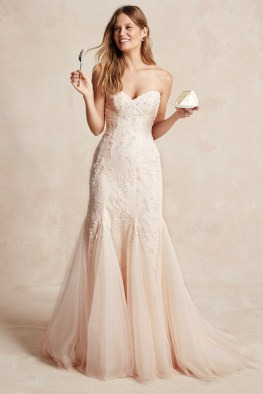 monique-lhuillier-bliss-wedding-dresses-2015-7